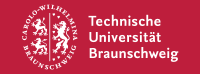Logo Technical University Braunschweig