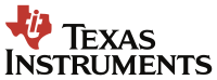 Logo Texas Instruments Inc.